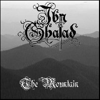 Demo-CD: The Mountain